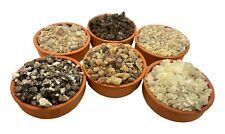 Incense Resin 25g Finest Indian Tree Resins Wicca  Pagan Buy 3 Get 1 Free ADD 4