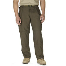 511 Tactical Cotton Mens Pant Tundra Pants All Sizes