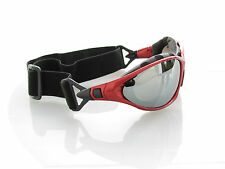 Sport Goggles - Funsport - Cycling Glasses - Kite - Surf Glasses by RAVS