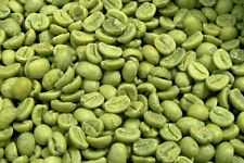 Kenya Green Coffee Beans For  Fast Weight Loss - Organic Exp 07/2016