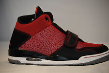 Nike jordan flt club 90's Men's sneakers 602661 601 Multiple sizes
