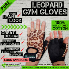 WOMENS GYM WEIGHT LIFTING FITNESS GLOVES LADIES CYCLING YOGA DANCING CROSSFIT