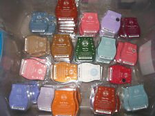 Scentsy Bars 3.2 fl oz  BBMB Discontinued Bars  *FREE SHIPPING** July 2014 BBMB