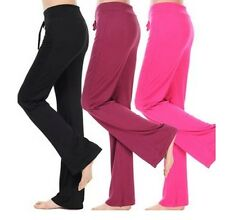 Girls Yoga Gym&Outdoor elastic Sport Practise Pant Exercise Bein Firm Leggings-S