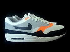 NIKE Air Max 1 Hyperfuse Men's Trainers Size.UK-7.5/8/9/9.5/10/10.5  --- 543213
