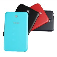 Case Pouch Synthetic Leather Cover For Samsung Galaxy Tab 3 7.0 P3200 P3210 T210