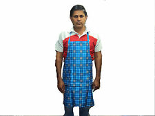 UNISEX ADULT APRONS NOVELTY CHEFS BUTCHERS KITCHEN CATERING BIB
