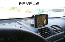 PPYPLE Car Mount Holder for Smart Cell Phone iPhone4&5 GPS Samsung Free shipping
