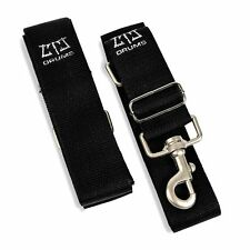Slings / Belts for Snares, Surdos and Marching Drums