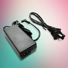 65W AC Power Charger Adapter Supply Cord for HP Pavilion TouchSmart 14-N 14Z-N