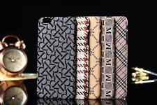 GENUINE LEATHER CASE COVER FOR APPLE iPhone 6 PLUS WITH - 5.5 INCH SCREEN