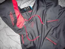 UNDER ARMOUR COLD GEAR HOODIE SIZE M L XL MEN NWT $$$$