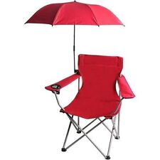 Ozark Trail Umbrella Chair Attachment