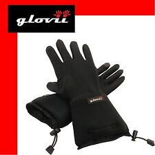 HIT OF THE WINTER – New Heated Universal Battery Gloves, Glove Liners - Up to 6h