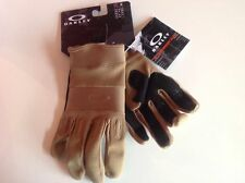 OAKLEY SI LIGHTWEIGHT GLOVES COYOTE. S,M,L,XL,XXL.