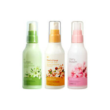 [THE FACE SHOP] Clear Hair Mist - 100ml