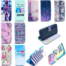 Card Slot Wallet Clip Case Cover Stand Shield Shell Pouch for Apple iPhone Gift