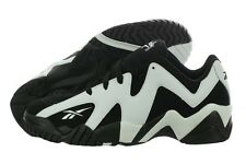 Reebok Kamikaze II Low M44438 Black Kemp Basketball Shoes Medium (D, M) Mens