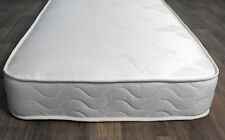MEMORY FOAM 3FT SINGLE MATTRESS 4FT 4FT6 DOUBLE MATTRESS 5FT KING SIZE MATTRESS