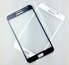 New Front Outer Touch Screen Glass For Samsung Galaxy Note i9220 N7000