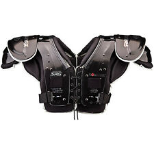 CP36L RAWLINGS COMBAT SHOULDER PADS ALL SIZES