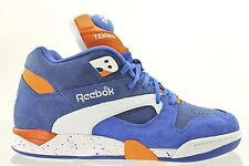 Reebok Court Victory Pump ~Mens Boots~V56238~Trainers