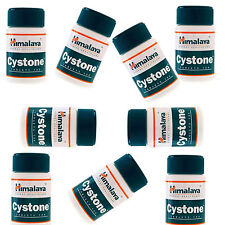 Himalaya Herbal Cystone stops Urinary Tract Infection Stone Formation US SELLER