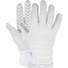 Neff Mens Daily Pipe Gloves 14F72001