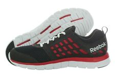 Reebok Z Dual Ride M43470 Dual Compound Mesh Z-Rated Running Medium (D, M) Men