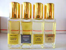 TOM FORD PRIVATE BLEND 12 ml ROLL ON  CHOOSE YOUR SCENTS