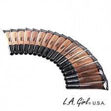 L A Girl Pro Conceal HD High Definition Concealer .25 oz Dissimulateur Corrector