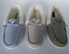 1792 Soft Furry Warm Comfy Girl Lady Women House Winter Slippers Indoor Shoes