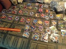 Awesome PatchPak Patch Choose From 40+ Styles Priced to SELL Smiley Face PEACE +