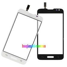 New Touch Screen Digitizer Glass Lens Panel For LG Realm LS620 Boost Mobile