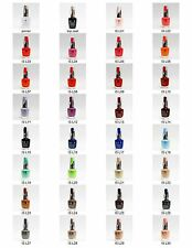 OPI Nail Polish Color INFINITE SHINE Assorted Colors of Your Choice .5oz/15mL