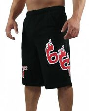 1131) Support 81world Hells Angels Tracksuit Bottoms