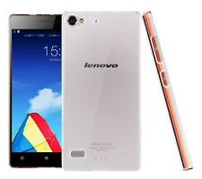 Unlocked Lenovo VIBE X2 Smartphone Android 4.4 MTK6595 32GB 4G LTE AT&T T-Mobile