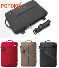 Pofoko Brand shoulder carry bag case cover Skin for  Microsoft Surface pro 3 3th