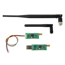 GE 3DR Radio Telemetry Kit 433 915MHZ Module Open source for APM APM2.5 2.5.2