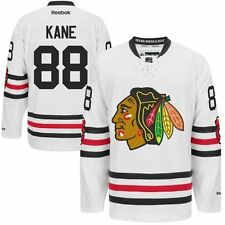 Chicago Blackhawks Winter Classic Jerseys - Choose player and size options