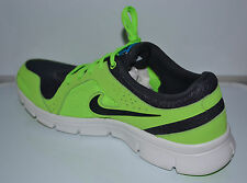 NIKE MENS FLEX EXPERIENCE RN 2 RUNNING SHOES 599517 005 SIZE 11.5