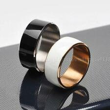 NFC Magic Wear Smart Ring for Android Cell Phone Samsung Sony LG HTC Moto BYWG