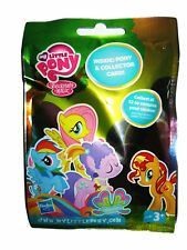 MY LITTLE PONY Blind Bags Foil Packs MLP 11A - Choose your figures - NEW SEALED