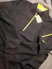 NIKE RUNNING STORM FLY LIGHT W /JACKET STORM FIT SIZE L XL MENS NWT $135.00