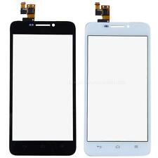 New Front Touch Screen Digitizer Lens Glass Panel Parts for Huawei G630 BYWG