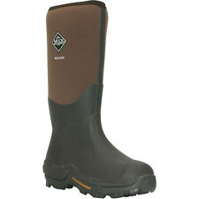 Muck Boots Men's Wetland Field Boot