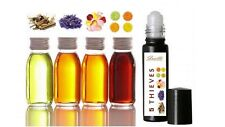 PAIN AWAY Essential Oil BLENDS Aromatherapy (just like panaway) BUY 3 GET 1 FREE