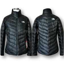 NEW THE NORTH FACE WOMEN'S THUNDER DOWN JACKET, # CA19