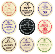 Taylor Of Old Bond Street Traditional Shaving Cream Bowls Men Face Grooming 150g