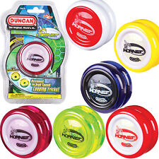 Duncan Hornet Yo-Yo - High Speed Pro Looping Ball Bearing Axle YoYo ( Yo Yo )